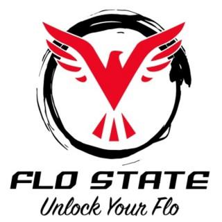Flo State: Unlock Your Flo