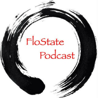 FloState Podcast