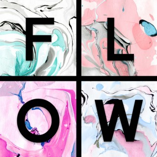 Flow With Me Yoga