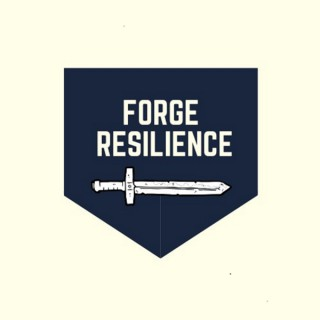 Forge Resilience Podcast