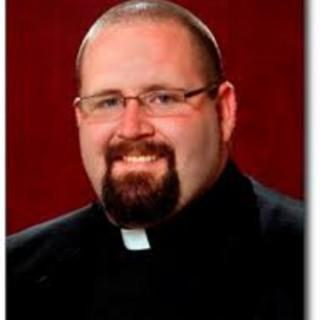 Fr. Adam Wilczak's Homilies