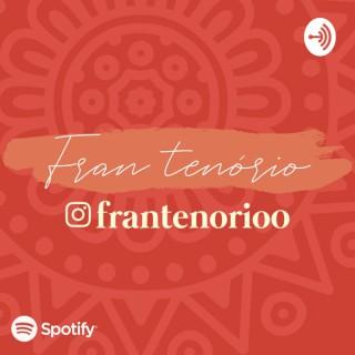 Fran Tenório