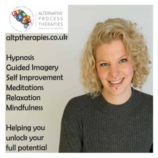 Free Hypnosis | Hypnotherapy | Self help | Life coaching with Kim Little