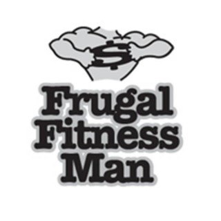 Frugal Fitness Man