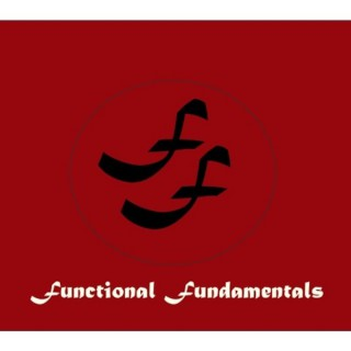 Functional Fundamentals
