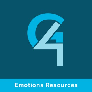 G4 Emotions