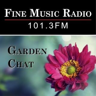 Garden Chat