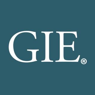 Gastrointestinal Endoscopy Quarterly Podcasts