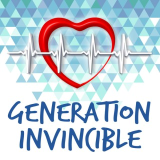 GENERATION INVINCIBLE – Public Health ? Healthcare Policy ? Social Justice ?