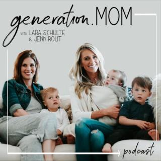 Generation.Mom