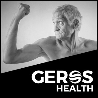 GEROS Health - Physical Therapy | Fitness | Geriatrics