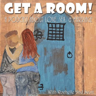 Get A Room Podcast