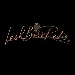 Lash Boss Radio