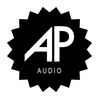 Art Practical Audio