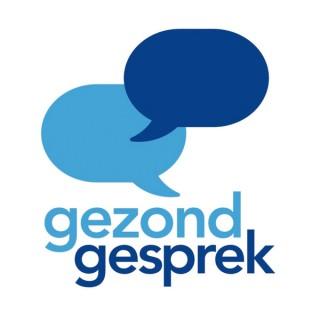 Gezond Gesprek