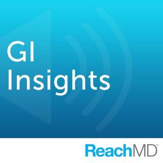 GI Insights