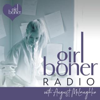Girl Boner Radio