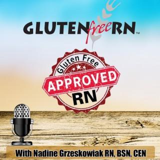 Gluten Free RN