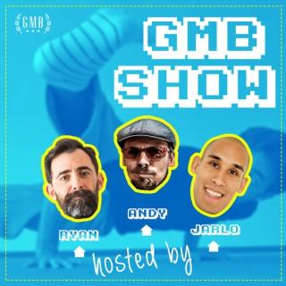 GMB Show