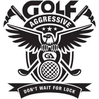 Golf Aggressive Radio