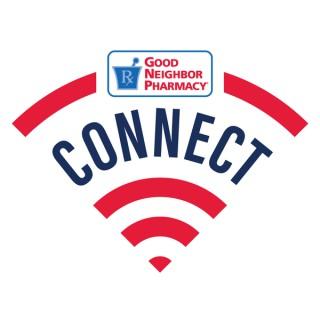 Good Neighbor Pharmacy Connect Podcast