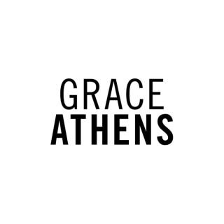 Grace Athens Podcast