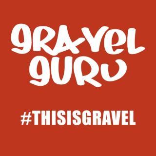 Gravel Guru