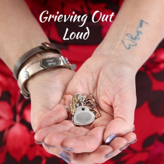 Grieving Out Loud: A Mother Coping with Loss in the Opioid Epidemic
