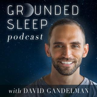 Grounded Sleep Podcast