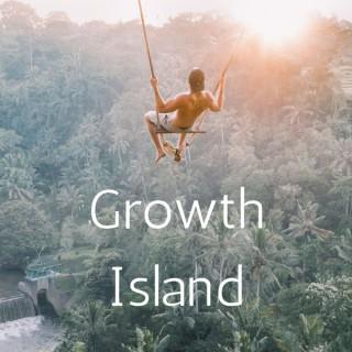 Growth Island
