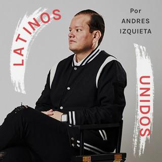 Latinos Unidos