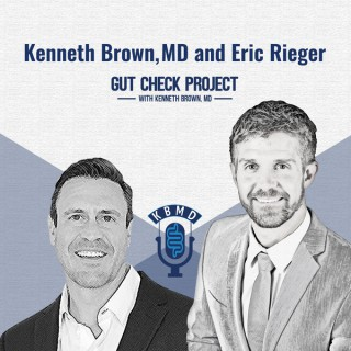 Gut Check Project