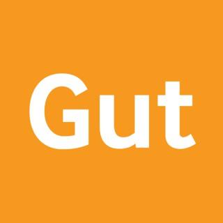 Gut podcast