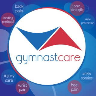 Gymnast Care: The Ultimate Injury Prevention Podcast