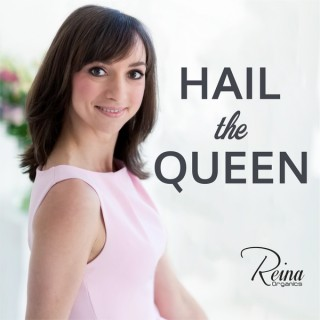 Hail the Queen Podcast