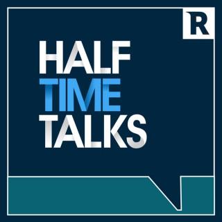 Halftime Talks