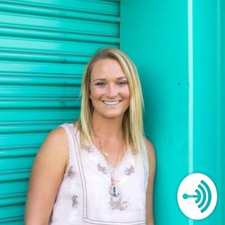 Hannah Holladay Health Radio