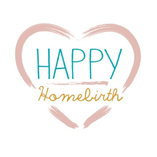 Happy Homebirth