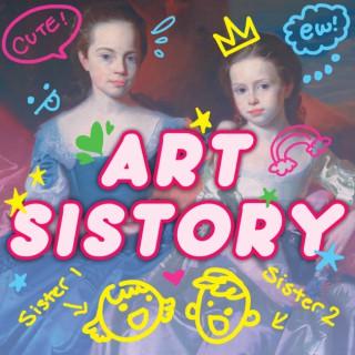 Art Sistory