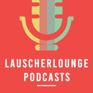Lauscherlounge | Alle Podcasts