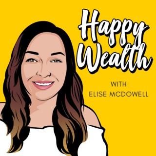 Happy Wealth