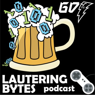 Lautering Bytes Podcast