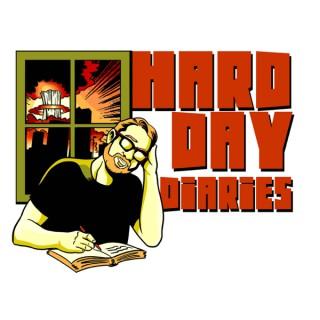 Hard Day Diaries