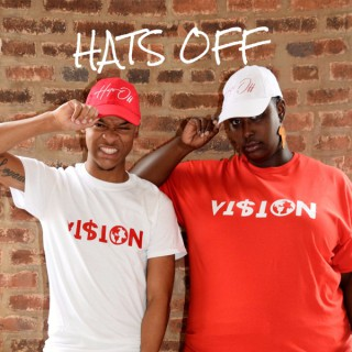 Hats Off Podcast