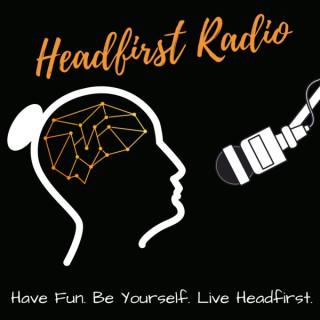 Headfirst Radio