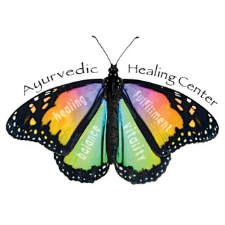 Heal Your Life hosted by Meena Puri