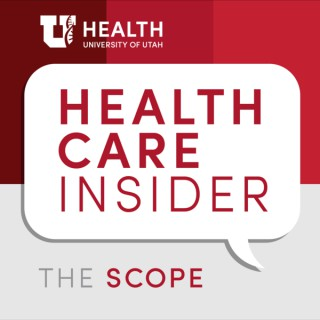 Health Care Insider
