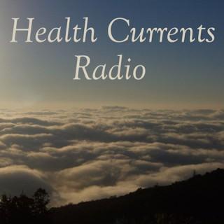 Health Currents Radio