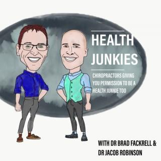 Health Junkies