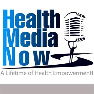 Health Media Now